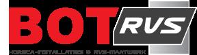 logo-BotRVS